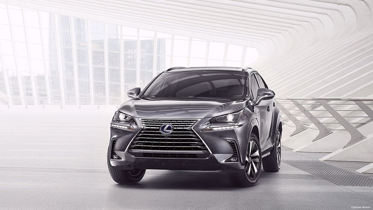 Start Your New Year Off With A #Lexus: Https://goo.gl/NmPYtq  Pic.twitter.com/BMJ7JLLwtv