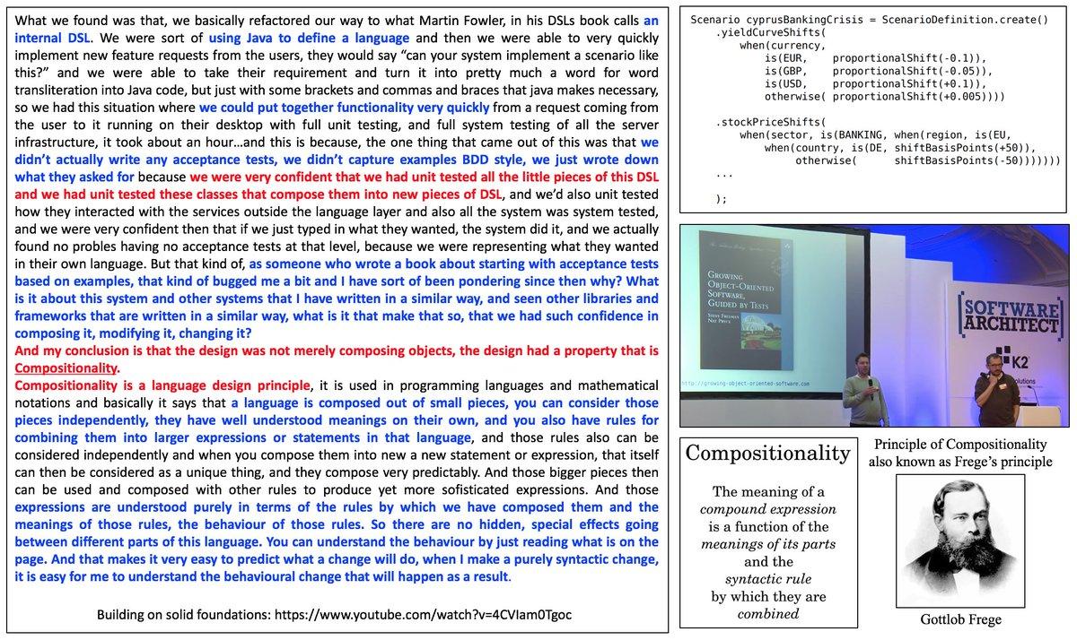 ebook software technologies