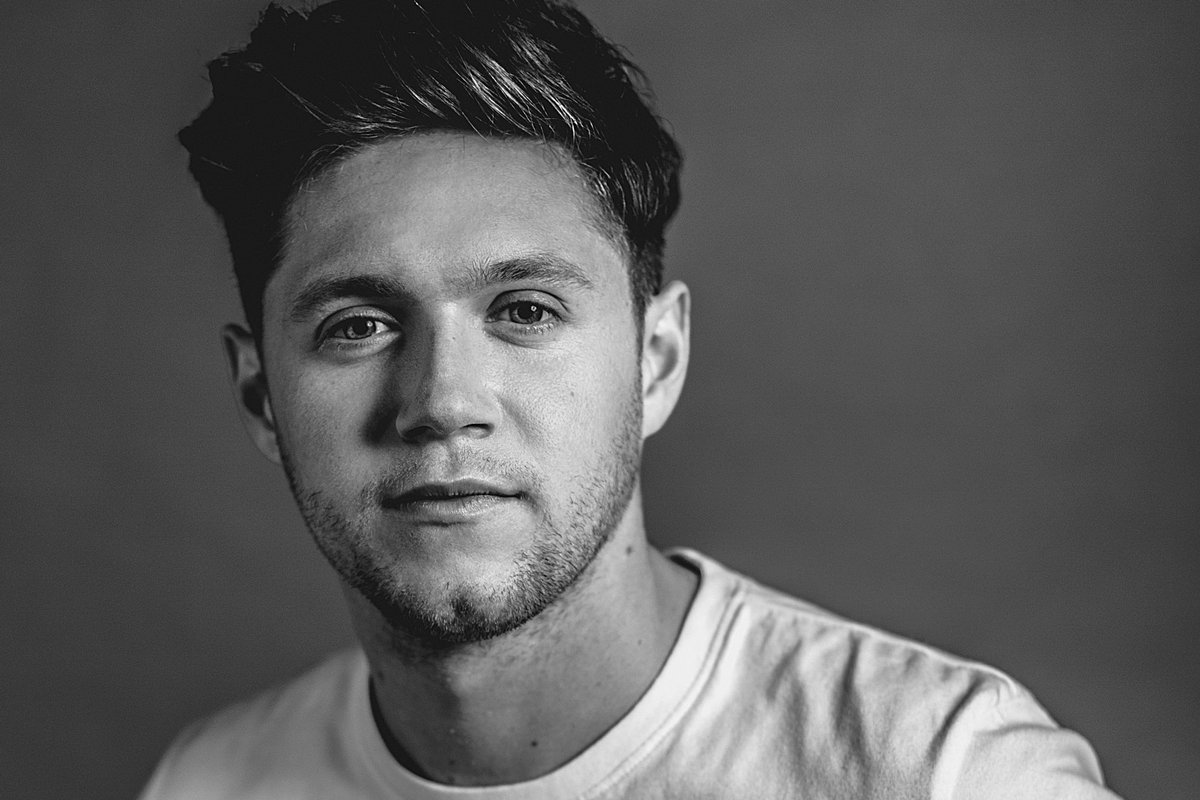RT @iHeartRadio: Pssssst, do you want to meet @NiallOfficial? Click here for your chance: https://t.co/xz127kkwV5 💫 https://t.co/wt0e5DeJbC