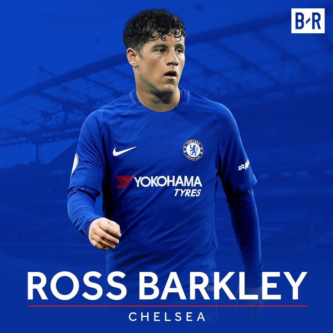 B R Football on Twitter