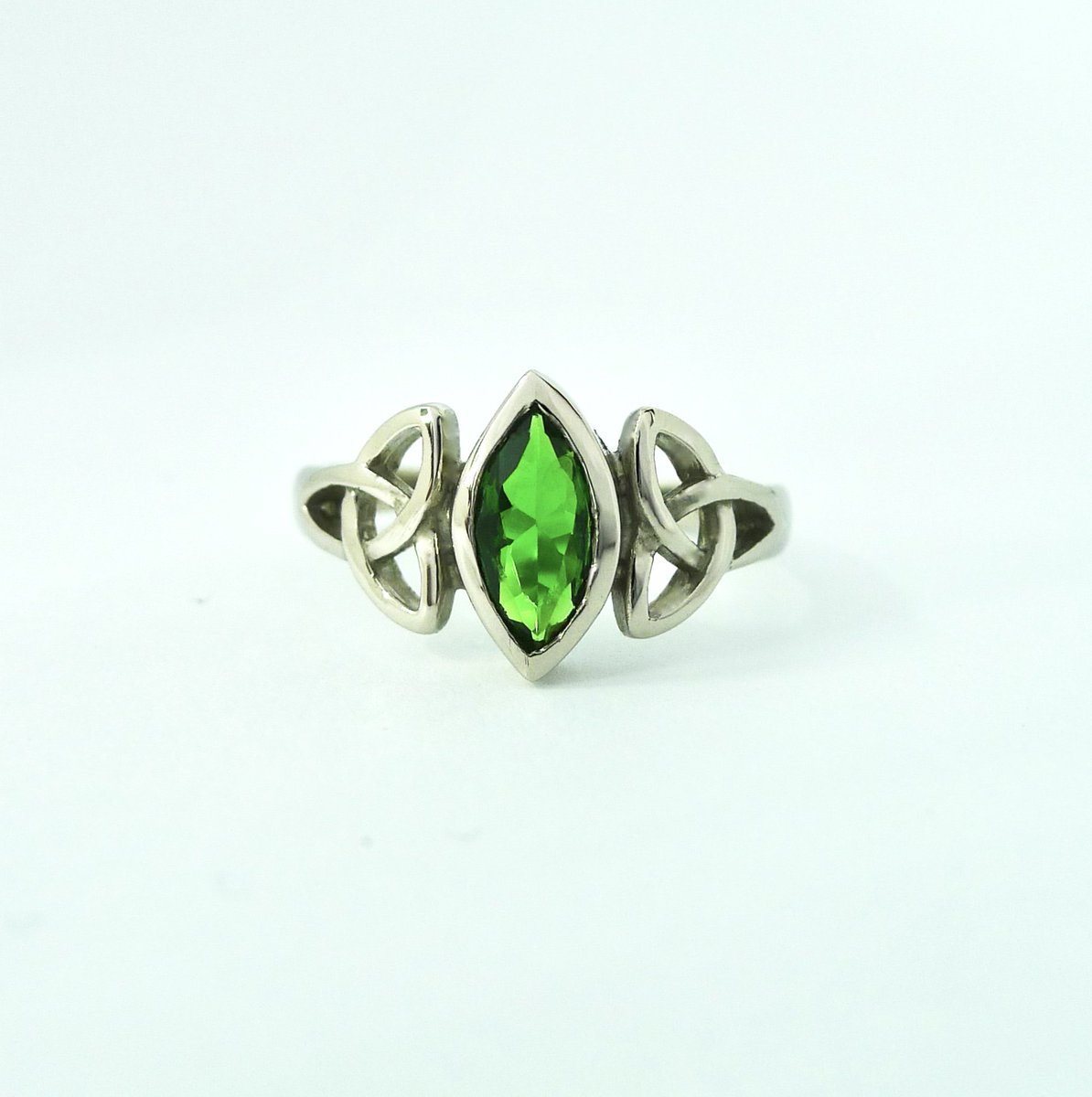 picture also of gemstone called peridot photo olivine stock