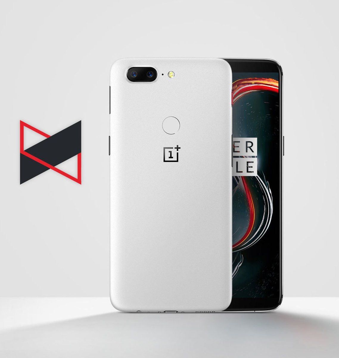 Giving away 35 of the Budget Smartphone of the Year: Sandstone White @OnePlus 5Ts!  Head over to enter here: https://instagram.com/p/BdlcxFalS3W/?taken-by=mkbhd…