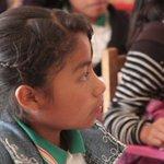 Les deseamos un excelente fin de semana, que descansen y recarguen ánimos. #BuenViernes #FundaciónEscalera #Chiapas