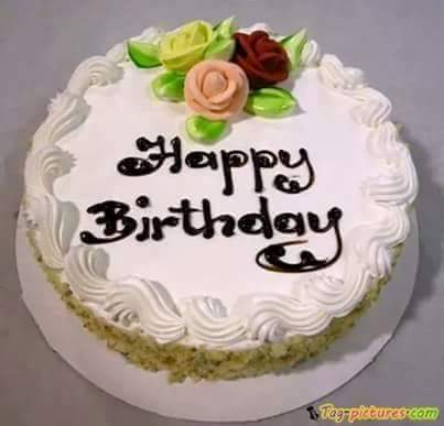 Happy birthday to you A.R.Rahman