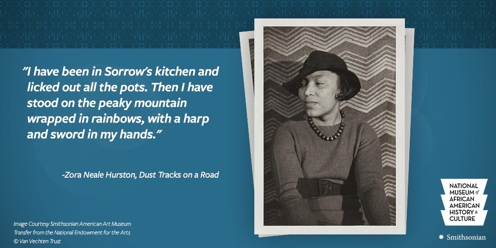 the vision of ideal marriage in sweat a short story by zora neale hurston