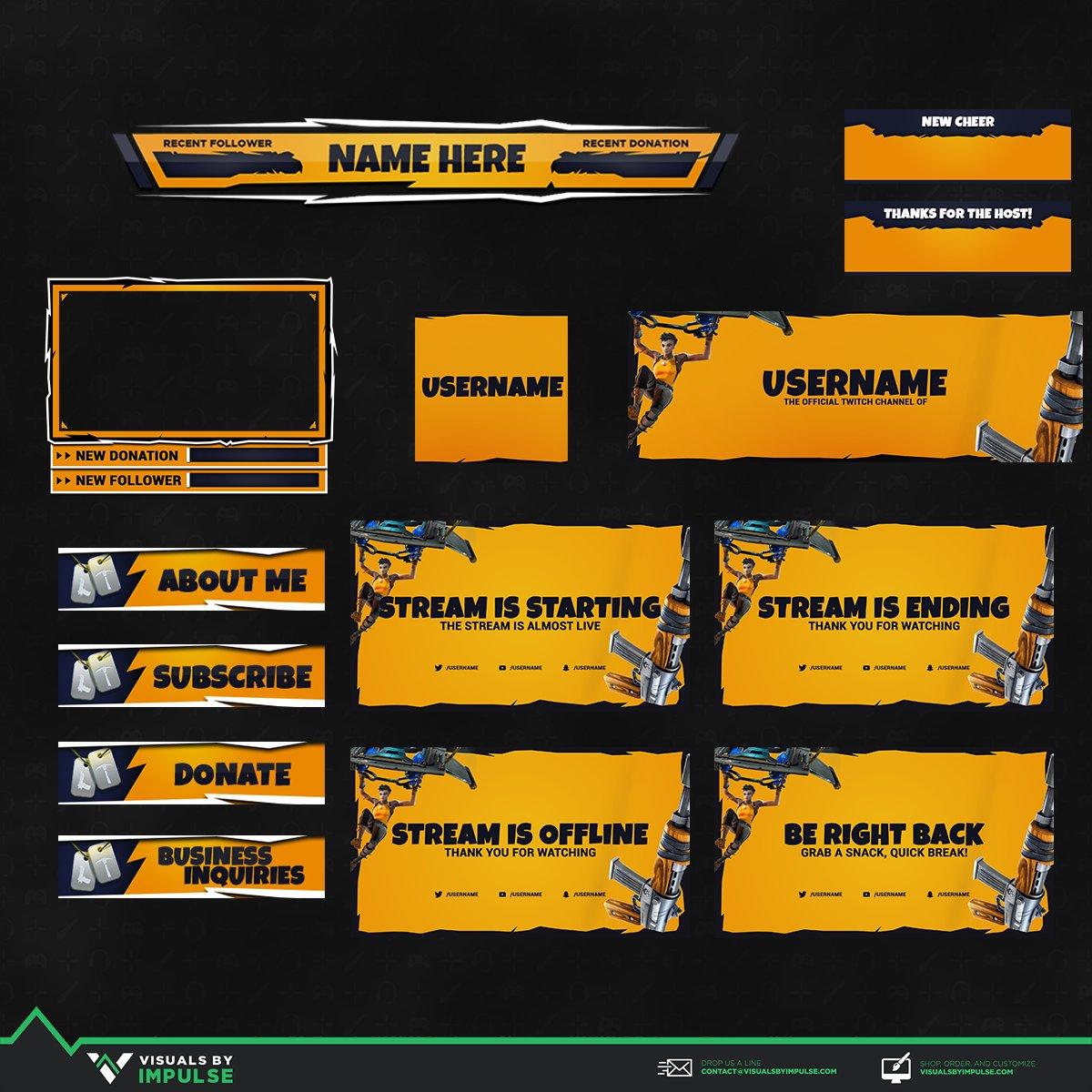 Fortnite Overlay | Fortnite Aimbot Working