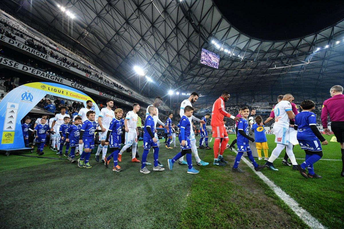 Football coupe france info en direct news et actualit - 32eme de finale coupe de france en direct ...