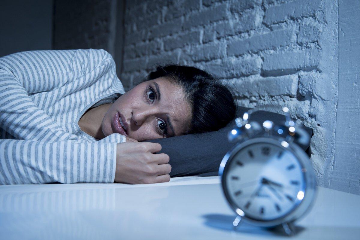 Quer dormir melhor? Confira no #BlogDaSaúde cinco dicas para evitar a insônia https://t.co/jRAPvbc8wi