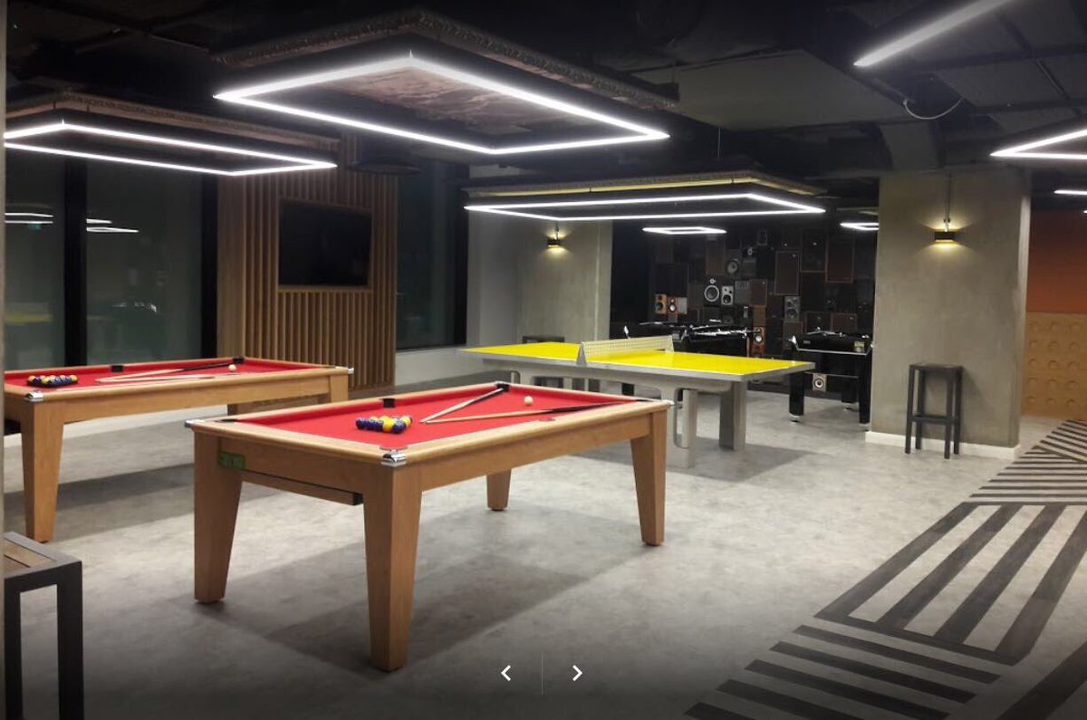 BIM Tech On Twitter Student Accommodation At Circle Square This - Revit pool table
