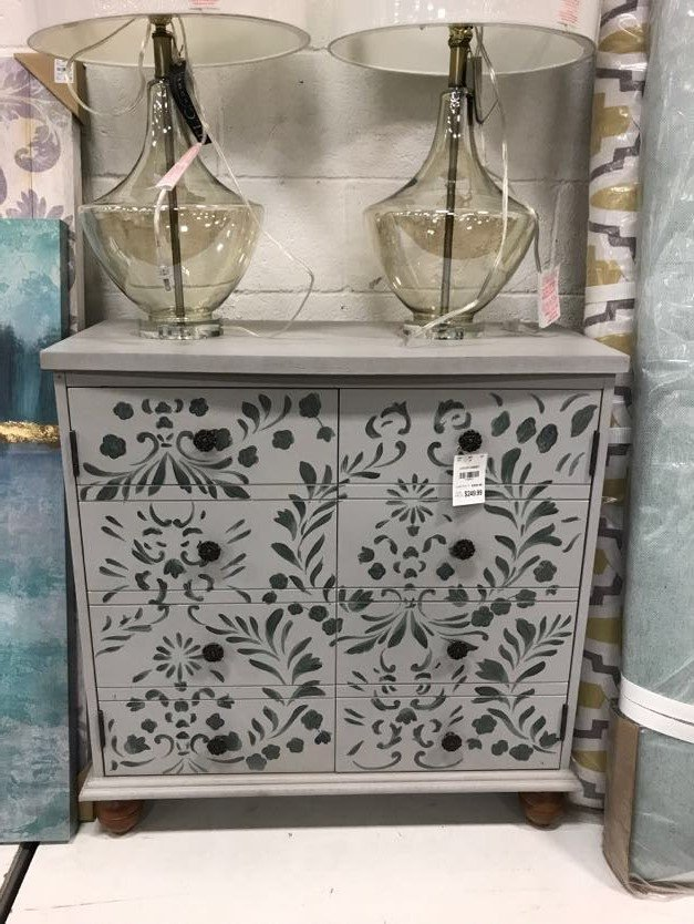 Tuesday Morning Is Your Destination For Unique Furniture Finds At Incredible Prices From Modern Shapes To Clic Silhouettes You Ll Find Something