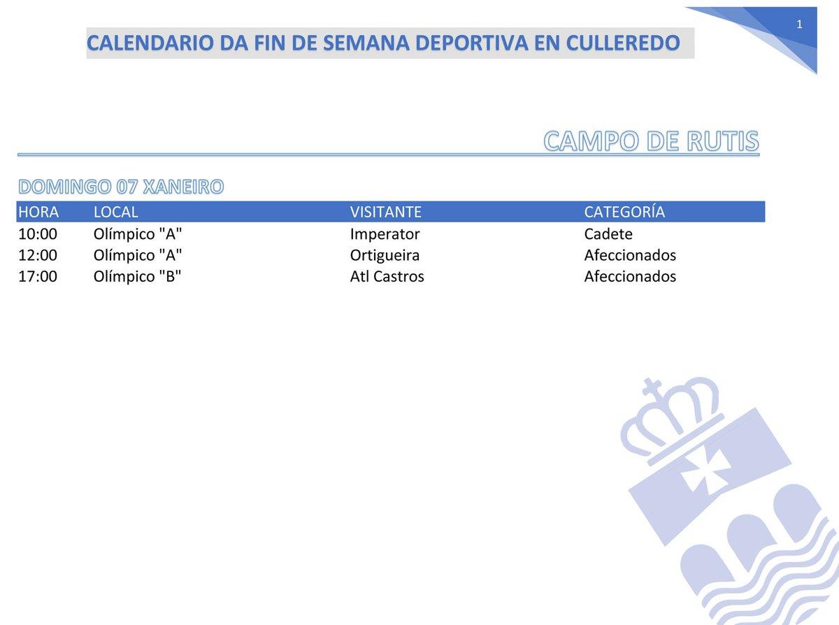 Olimpico Cf Olimpicocf Twitter # Muebles Paiosaco