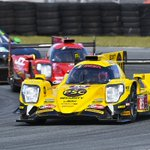 Image for the Tweet beginning: The #85 Yellow Submarine and