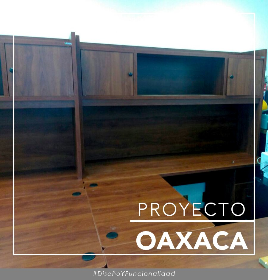 Muebles Roal On Twitter Proyecto Listo Muebles Entregados E  # Muebles Tuxtla Gutierrez Chiapas