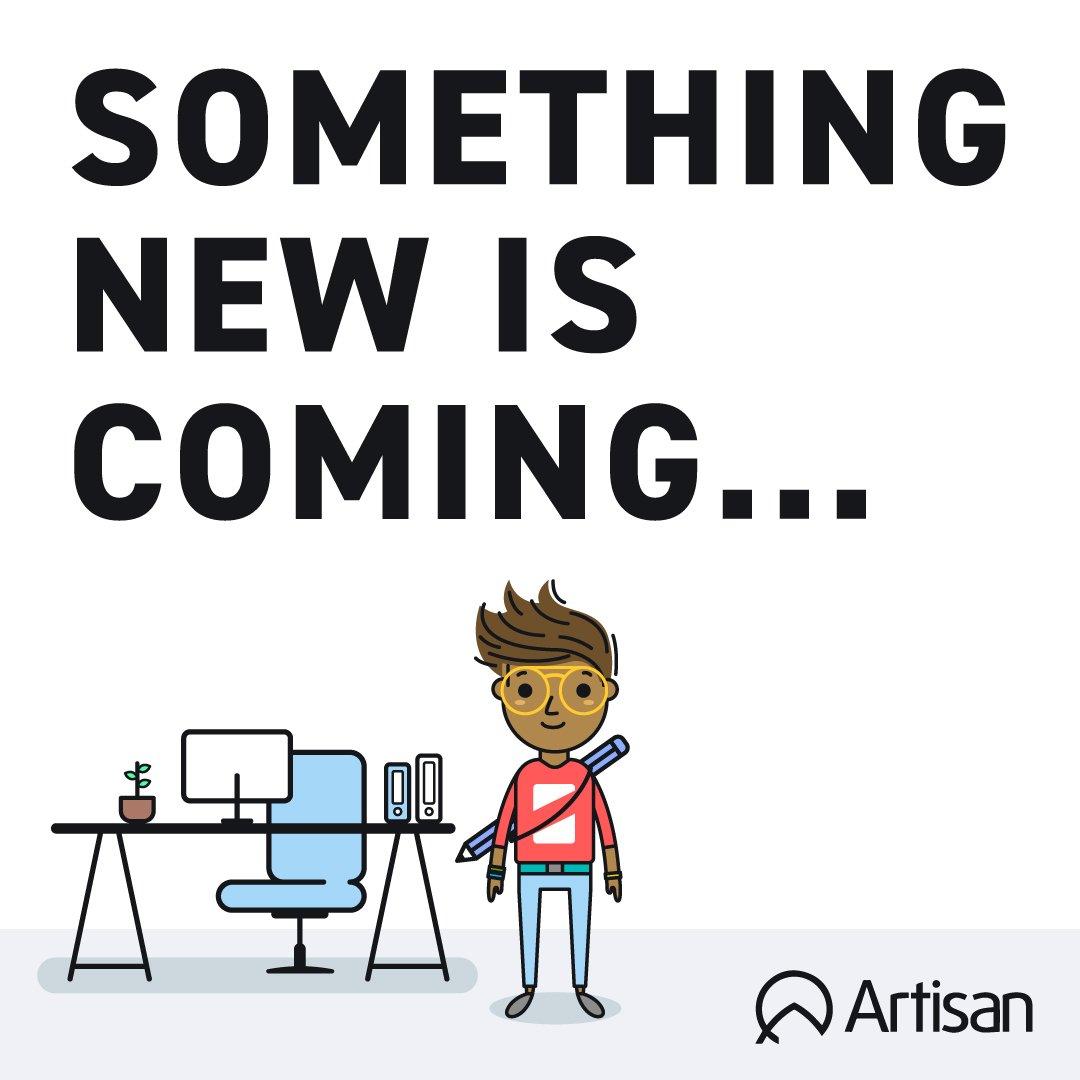 artisan talent jobs (@artisanjobs) | twitter, Powerpoint templates