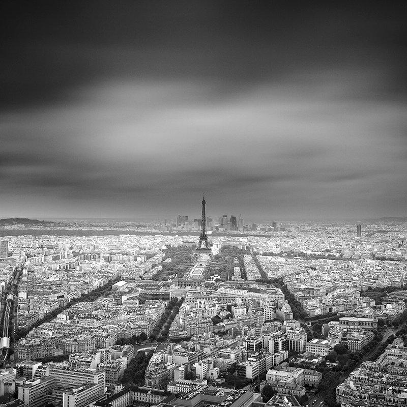 Paris je t'aime !  - Page 2 DT-3zAAXcAAiP6u