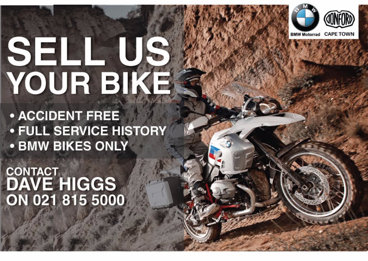 Bmw Donford Motorrad On Twitter Sell Us Your Bike We Pay The