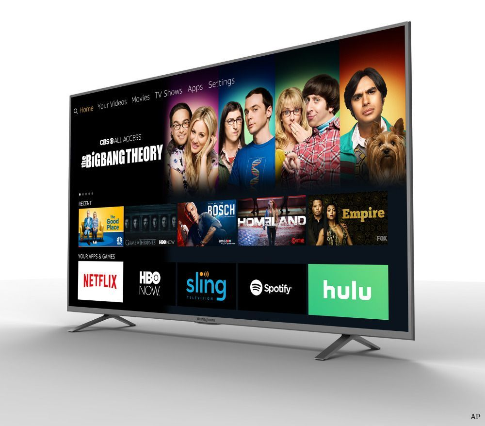 Here's the skinny on streaming TV options for cordcutters: https://t.co/4Ma9AF2Wmv