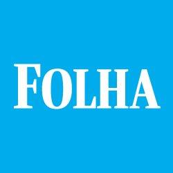 Folia, só em outro lugar | Sem dinheiro, cidades cancelam carnaval https://t.co/N2QN5Na4lU