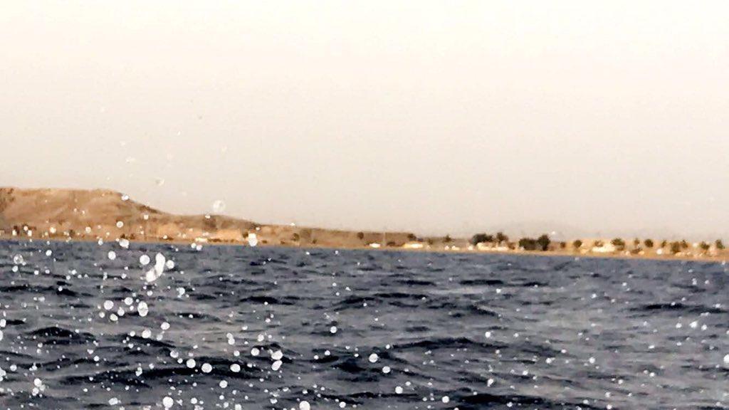 RT @maj1121: #اجمل_صوره_من_تصويرك https://t.co/y933BrHVaj
