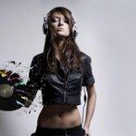 Now Face B https://t.co/g0dyfzU8df                                                                        #radioshow #hits #music #Belgium  #Dance #house #Listen #OnAirNow #top40 #POPMUSIC #Guetta #Pink #happy #BrunoMars #AVICII #KatyPerry #Slimane #crazy #TotalHIts #new