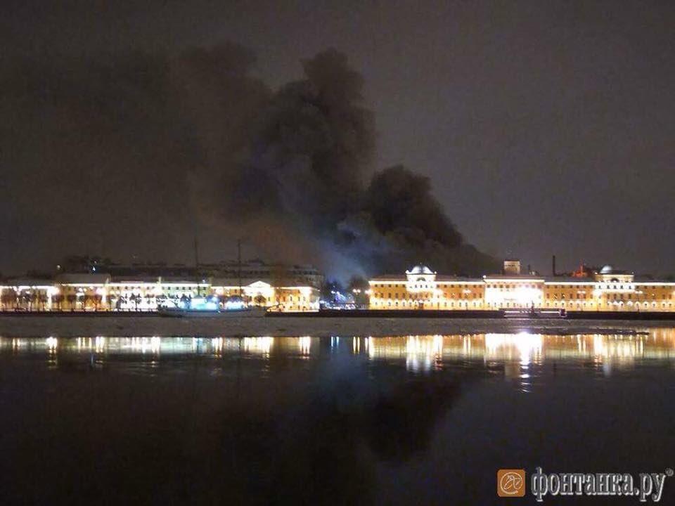 Russian Navy: Status & News #4 DT-R_GMWsAApDlI