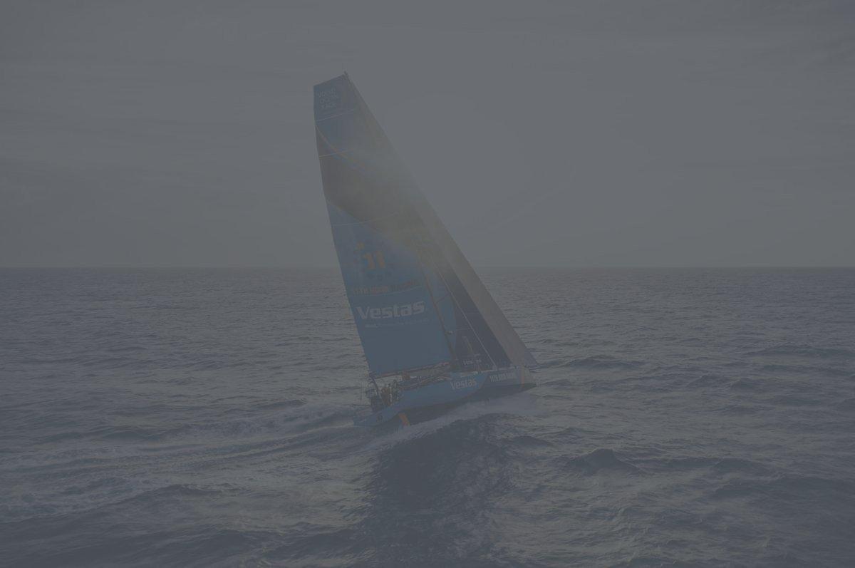 Tragedia alla Volvo Ocean Race di  vela: in una collisione in mare c'è un morto - https://t.co/4TRidyId3G #blogsicilianotizie #todaysport
