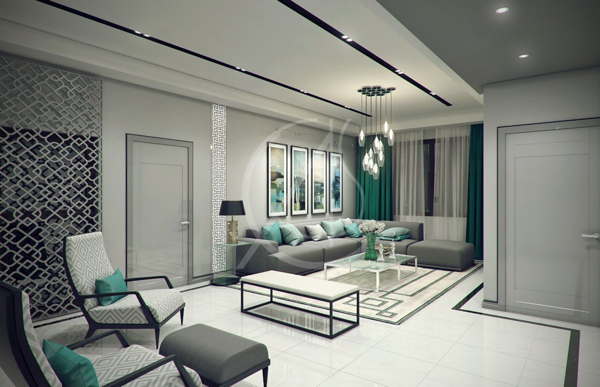 luxryhome - Twitter Search
