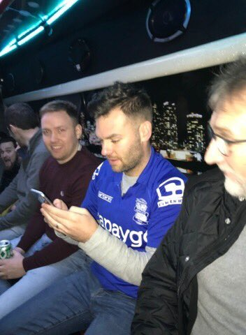 Football Away Days's photo on Villa Park