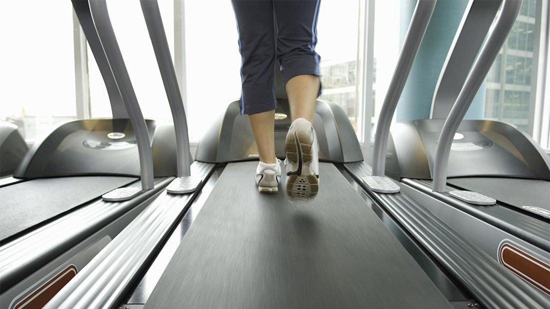 RT Low Intensity #Exercise Better for People with Parkinson's ➡ https://t.co/7n3NtKLMi1 https://t.co/xJkVMh2KRt #health #well