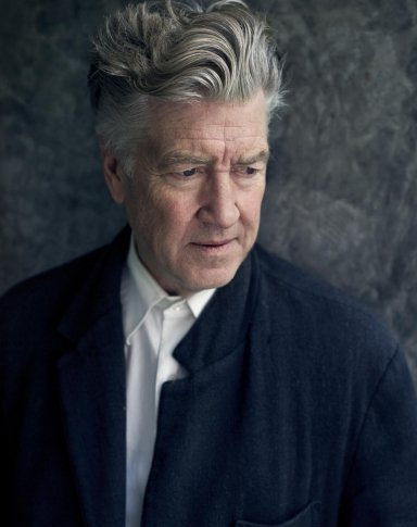 #bornonthisday @DAVID_LYNCH @mfrost11 The genius that is #DavidLynch turns 71 today. #happybirthdaydavidlynch https://t.co/2jBBK2d9CV