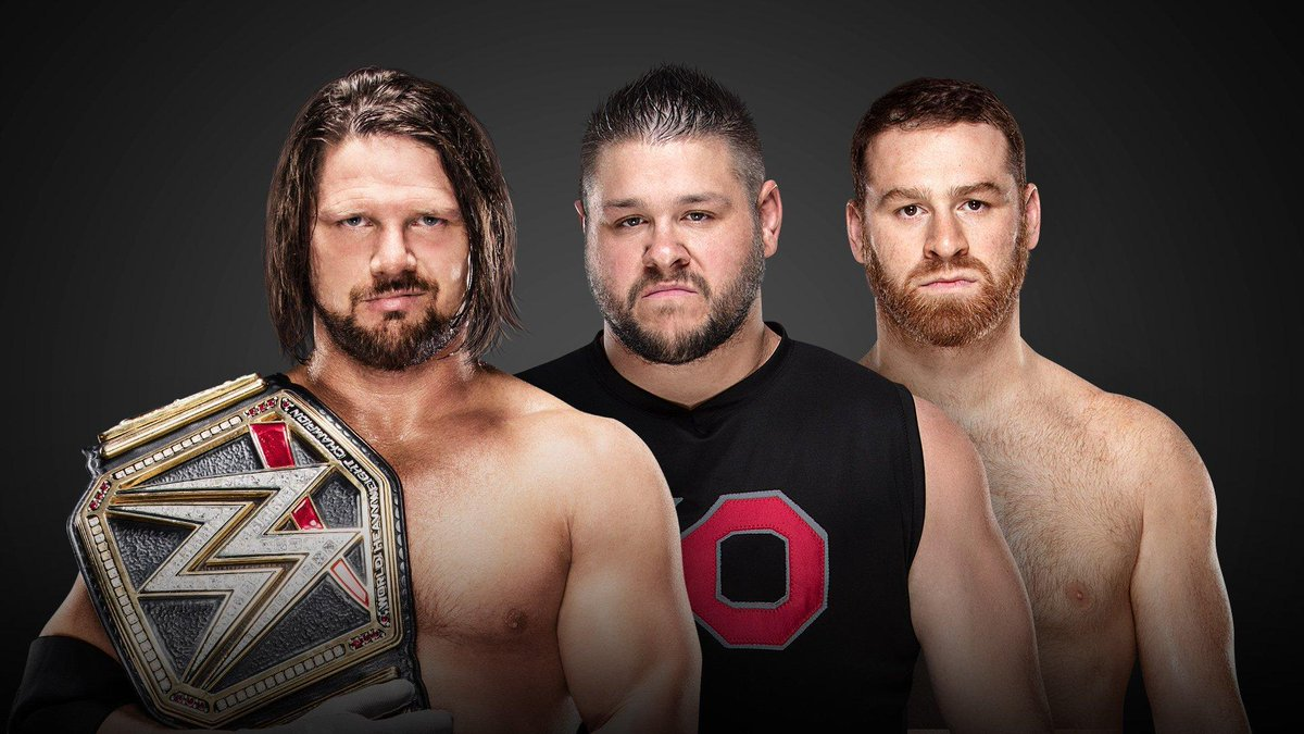 WWE Australia WWEAustralia Twitter