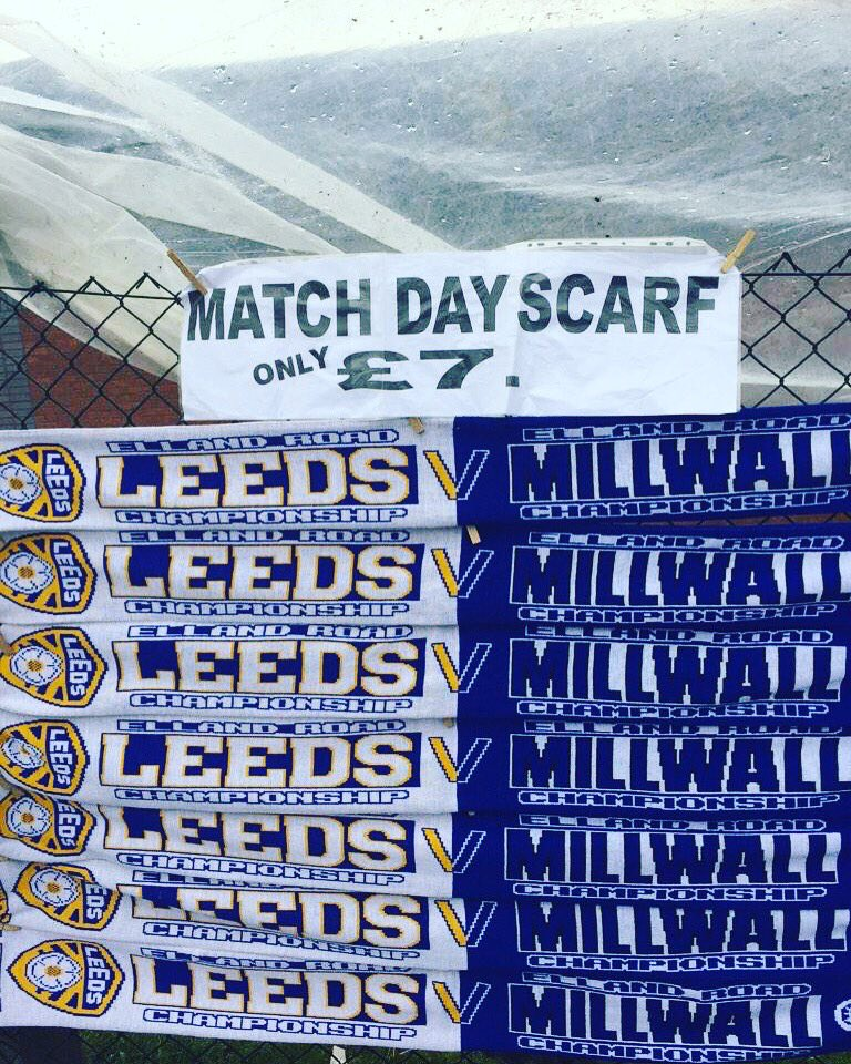 Football Away Days's photo on Millwall