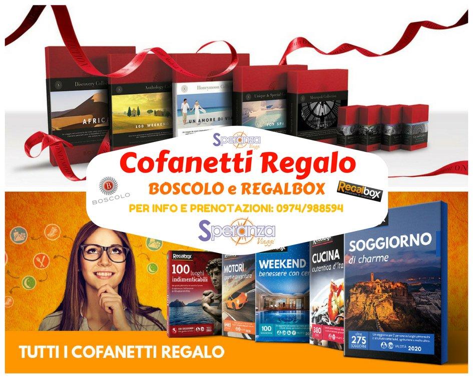 Emejing Regalbox Soggiorno Di Charme Images - Idee Arredamento Casa ...