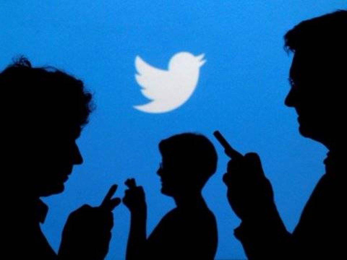 RT @Annahar: انتبه انت مراقب... فيديو صادم عن #تويتر يكشف مراقبته لرسائلك وتغريداتك! https://t.co/Un2RdcyGL6 https://t.co/6Rl7lKgPd7