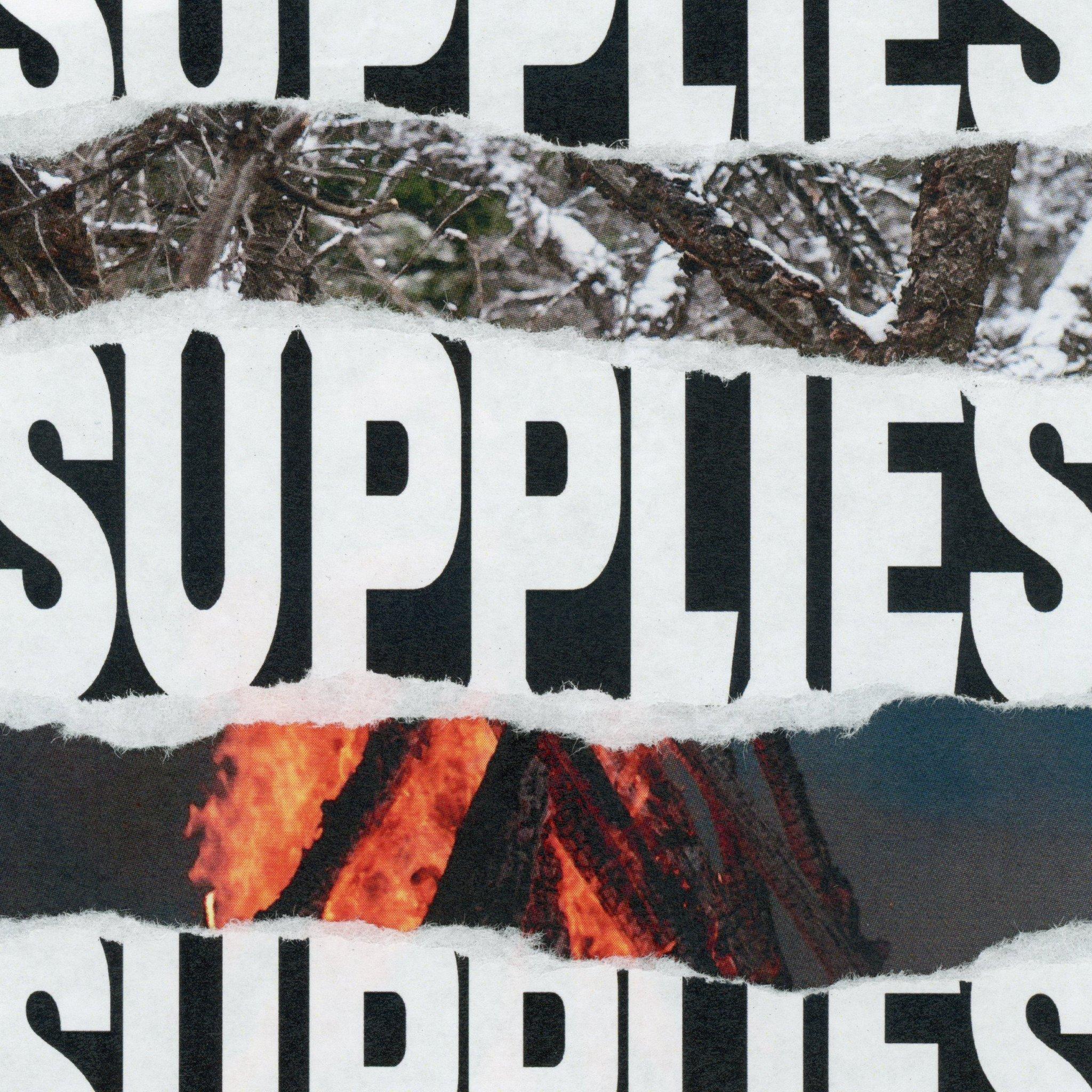 2 of 4. Supplies  https://t.co/PlAckg5LUQ https://t.co/FZQFR4EcKE