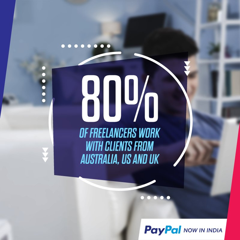 PayPal India on Twitter: