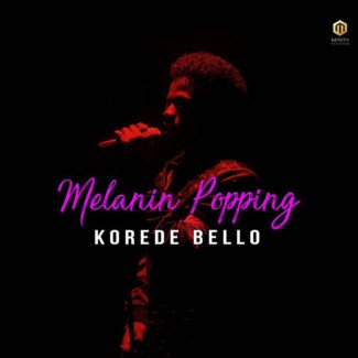 'New Music Video!! 'Melanin Popping' by...