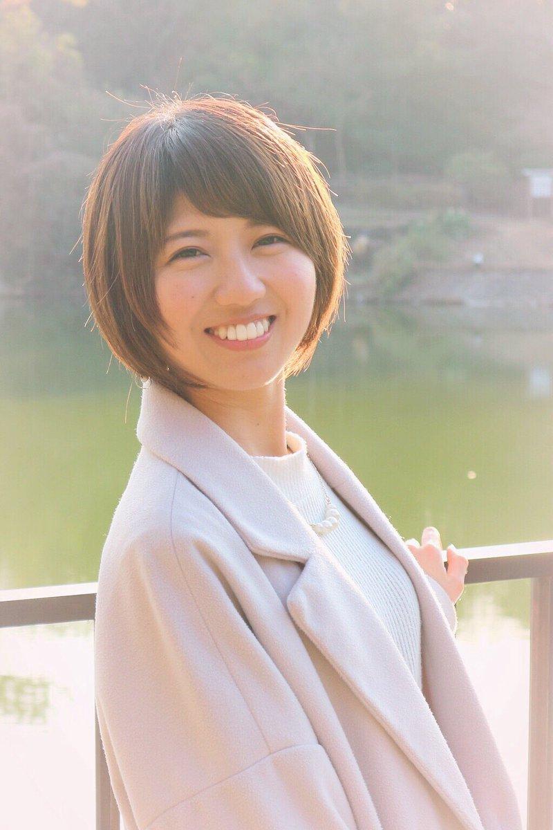"""太田英里 / Eri on Twitter: """"今..."""