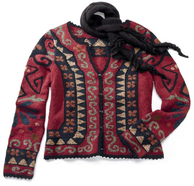 #TipsParaQuitarElFrio #Peru #sweater #sw...