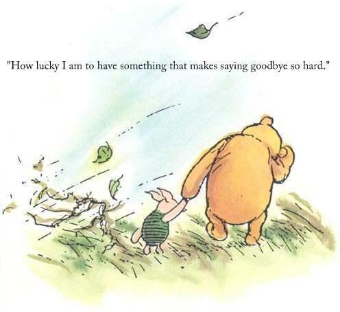 Happy #WinnieThePoohDay https://t.co/qRu...