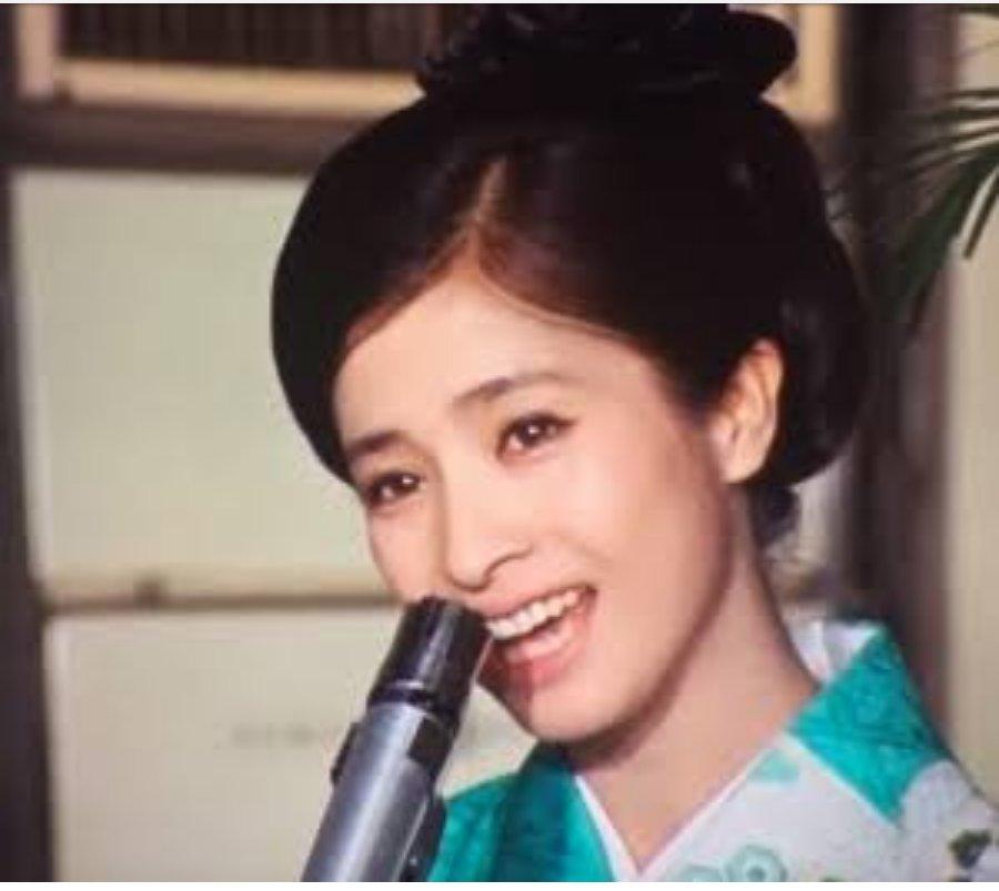 """めっつ on Twitter: """"女優の松原..."""
