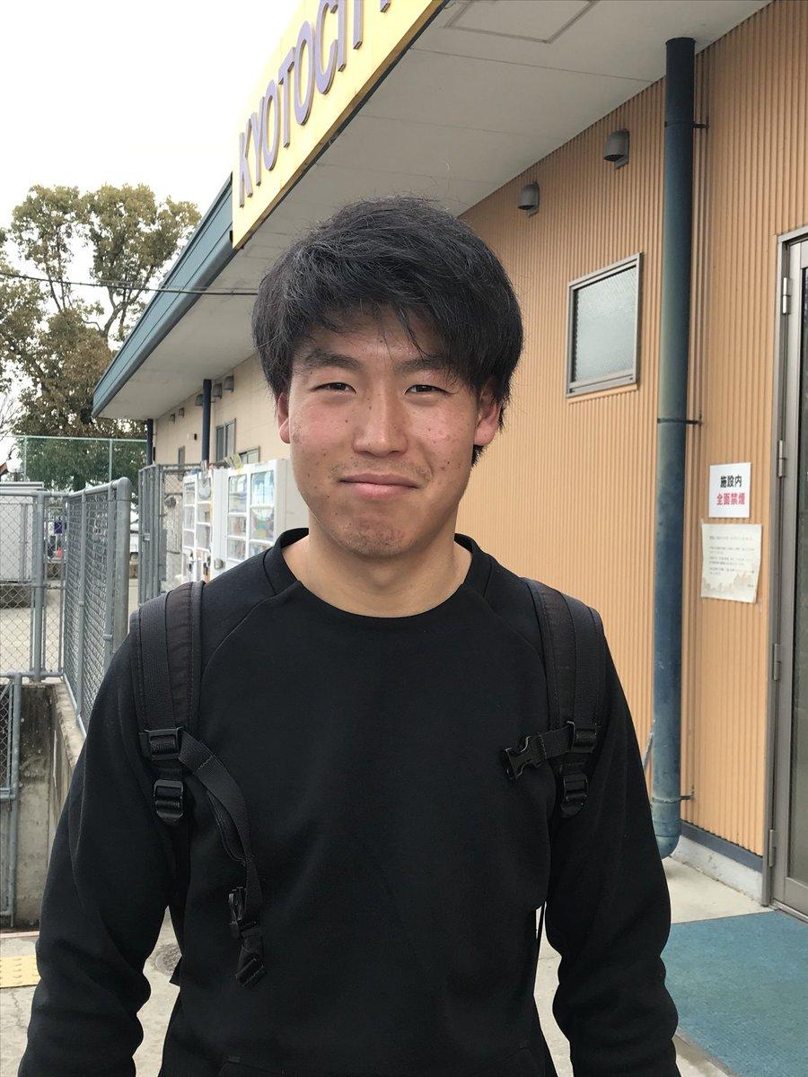 青木捷 hashtag on Twitter