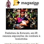 MaisMagazine