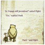 RT @steve_sps: #WinnieThePoohDay https://t.co/QaBE...