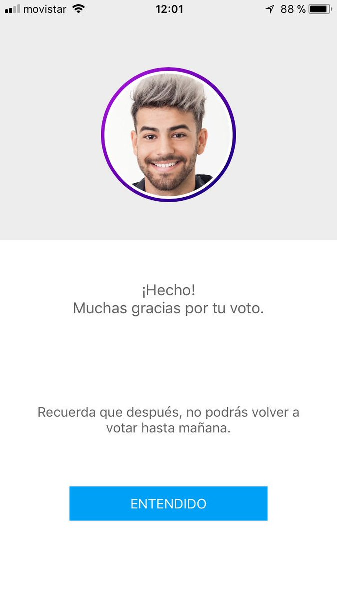 @CFAgoneyOT Otro +! https://t.co/uklgsLr...
