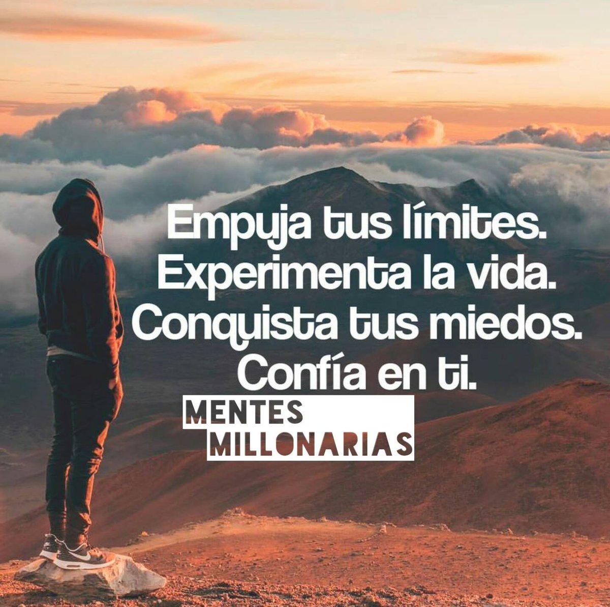 """New World Max در توییتر """"#LeyDeAtraccion #Abundancia #Plenitud #Espiritualidad #Amor #Prosperidad #Exito #Salud #EresLoQuePiensas #Bondad #Gratitud #Bienestar #CalidadDeVida #Felicidad #Meditacion #MentesMillonarias #inspiración #éxito ..."""