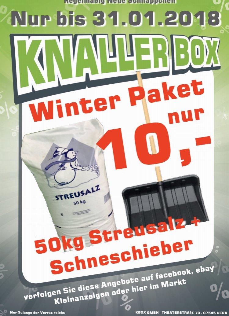 Kbox Markt Gera At Kboxgera Twitter