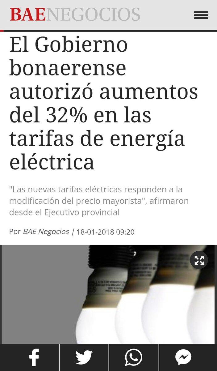 RT @EquipoCFK: República del tarifazo. https://t.co/ZPq6XKpuUg