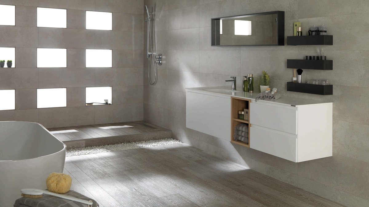 """Porcelanosa Group on Twitter: """"// NEXT Collection // The"""