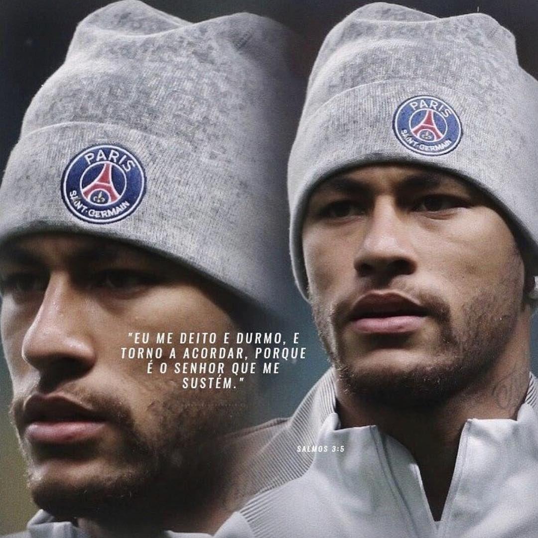 Neymar Jr's photo on Top-Atheletes
